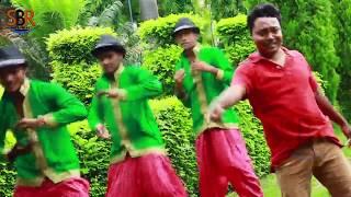 नमारिया पे घघरिया उठा देब | Namariya Pe Ghaghariya Utha Be | Gajodhar | New Hit Bhojpuri Song