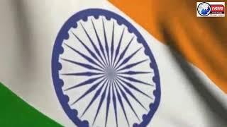 सभी नगर वासियों को गणतंत्र दिवस की हार्दिक शुभकामनाएं