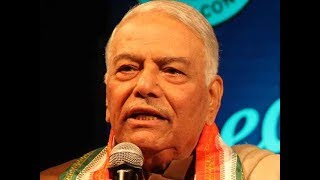 Budget 2019: Agriculture clearly in focus, says Yashwant Sinha