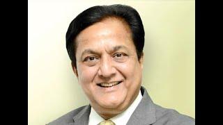 Rana Kapoor leaves Yes Bank; Ajai Kumar appointed interim MD, CEO