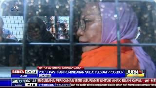 Polda Metro Jaya Mengamini Kemungkinan Tersangka Baru Kasus Ratna Sarumpaet
