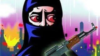 खण्डवा पुलिस को शातिर चोरो को पकड़ने में कामयाबी