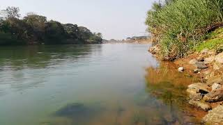 The Real Beauty of Nature | Jajpur Odisha