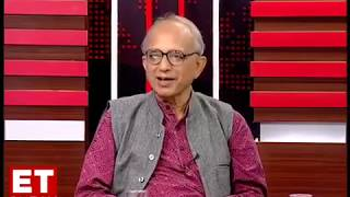 Budget 2019 is the mother of all election-budgets: Swaminathan Aiyar