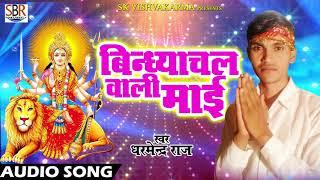 Vindhyachal Wali Maai | Maai Ji Ke Darbar | Dharmendra Raj | 2017 Navratri Songs