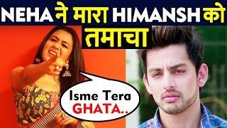 Isme Tera Ghata | After Break Up Neha Kakkar NEW DISS Song For Himanshu