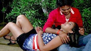 कइसे आई ऐ जानू तोहर पायल बजाता - Raja Ji Payal Bajata   Harendra Kashyap   Bhojpuri Hot Song
