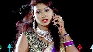 इस साल का सबसे रोमांटिक गीत - Raja Ji Payal Bajata   Harendra Kashyap   Bhojpuri Hot Song