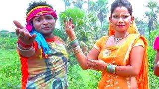 बड़ा सातवेले हमर भोला हो - Devghar Ke Mela - Manish Singh - Kanwer Song 2017