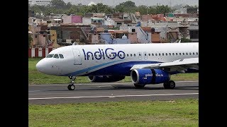 IndiGo faces Neo engine trouble again, Lucknow-Delhi flight grounded