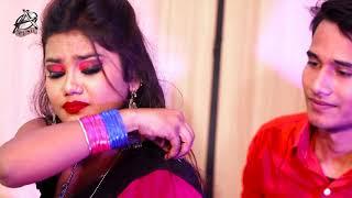 Ravi Shankar Hit Song - नाकी के नथिया - Bhojpuri Hit Song