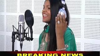 Aaj Ka Tarana   वे तू लौंग वे मै लाची   Song By Madhu Bhatt