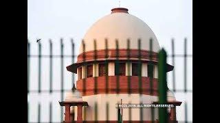 Mamata vs Centre: SC to hear CBI plea tomorrow seeking arrest of Bengal police commissioner