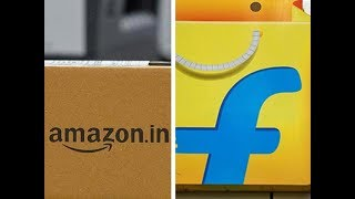 New E-commerce FDI policy fallout: Amazon, Flipkart feel the heat