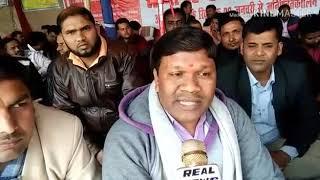Hamari mangay puri karo Special Coverage for Bihar Engineers