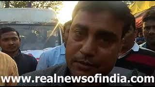 Bihar Engineers ka Blood Donation Aur Bhukh Hartaal part 2
