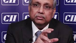 Views of Mr Chandrajit Banerjee on Union Budget 2019