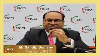 FICCI welcomes the Interim Budget 2019
