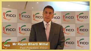 Middle class well addressed in Budget 2019: Rajan Bharti Mittal