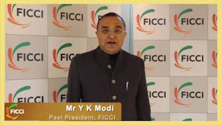Interim Budget 2019 on the expected lines: Y K MODI