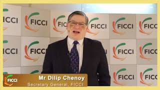 This budget addresses various segments of the society: Dilip Chenoy