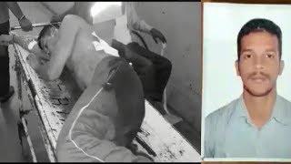 Jaanleva Hamla Purani Haveli Mein | Hyder Nami Shaks Par Hamla | @ SACH NEWS |