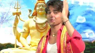 देवघर जाइब हो बनके काँवरिया - Baba Nagariya Chali Balmua - Roshan Lal Yadav - Kawar Bhajan 017