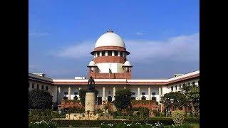 CBI vs Kolkata Police: CBI submits additional affidavit in SC to back evidence tampering claim
