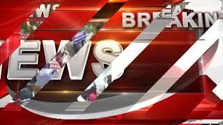 UP assembly में सपा-बसपा विधायकों का हंगामा, राज्यपाल पर फेंके गए कागज के गोले