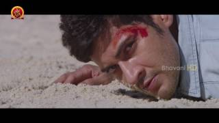 Mahesh Babu Best Action Scenes - Back To Back Action Scenes - Bhavani HD Movies