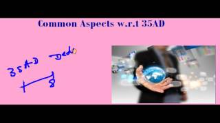 Super Fast Track Revision PGBP PART 2 By Abhinav Jha