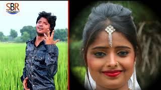 Sher Singh Rana Mahesh Kallu का सुपर हिट Sad Song | दुख दे गईलस हरजाई | Bhojpuri Sad Songs 2018