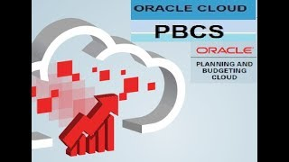 Facility Allocation Rule | PBCS | Calculation Manager | Oracle Calculation Manager
