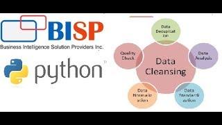 Python Pandas combine files | Data Cleansing using Pandas | ETL using Pandas