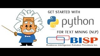 Python NLTK Synonyms and Antonyms | Python Text Mining | Python Natural Language Processing