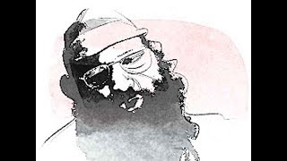 Hizbul terror mastermind Salahuddin tours LoC, seen revamping terror group