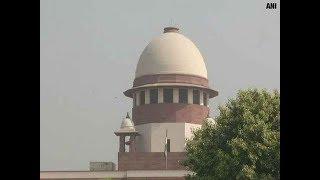 SC reserves verdict on Sabarimala review pleas