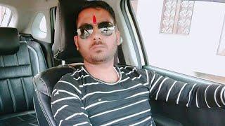 सऊदी अरब की जेल में फंसे राजस्थान के 200 साथियों को छुड़वाने के लिए उपदेश राणा ने उठाई आवाज