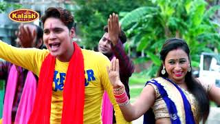 2017 का सुपर हिट सॉन्ग/mela dashhara ke ghumai dehb ho/Prince Kumar Shiwam & sakshi Shiwani