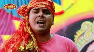 आगया 2017 का पचरा देवी गीत /Chunari Vaishno Mai Ke /Mantu Singh & Sakshi Siwani