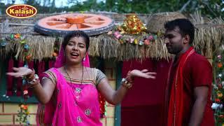 Bhakti Best Song 2017 /Navratar Me/ Vikash Kumar