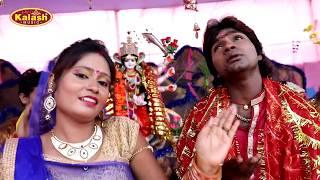2017Mai Rahi Gailu/ Rajani Singh/Aiye Tu Agna