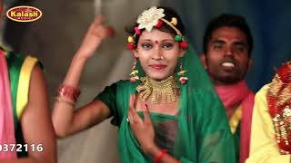 New Bhakti Song 2017/Mai Gail Mama Gharwa /Prem Pujari/Prem Pujari Jode Hath A Mai