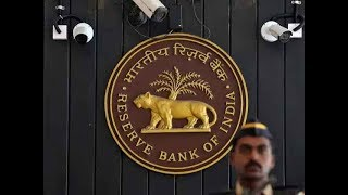 RBI lowers repo by 25 bps in first cut since Aug 2017