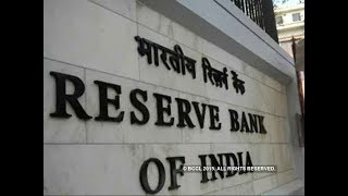 Reserve Banks' decisions driven by norms and principles: RBI Gov