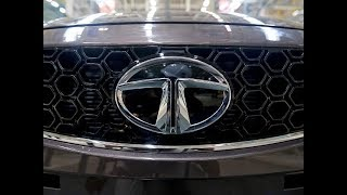 Tata Motors posts biggest quarterly loss of Rs 26,961 crore on JLR woes