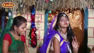 New Devi Geet 2017/Maiya Ke Sher Shawari /Munna Raja/ Mangal Karni Mor Maiya