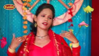 2017 आरा मेला का मसहुर गाना/ Aara Ke Mela Me Balamuwa Bhulaile / Mayi Manmohani/Sakshi Singh