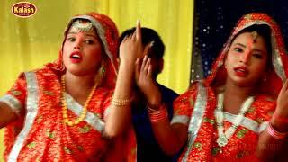 Chhath Song 2017 / Mahima Chhathi Mai Ke  / Aditi Raj