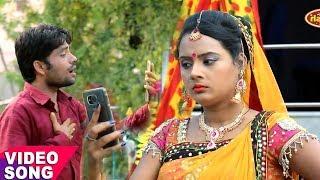 2017 Super Hit Chhath Video Song /Chhath Parabiya Pawan/Kishunjay Dhanraj